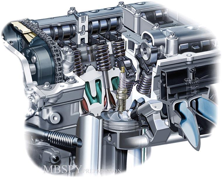 mercedes e200 kompressor modyfikacje silnika m271 racingforum drag drift time attack