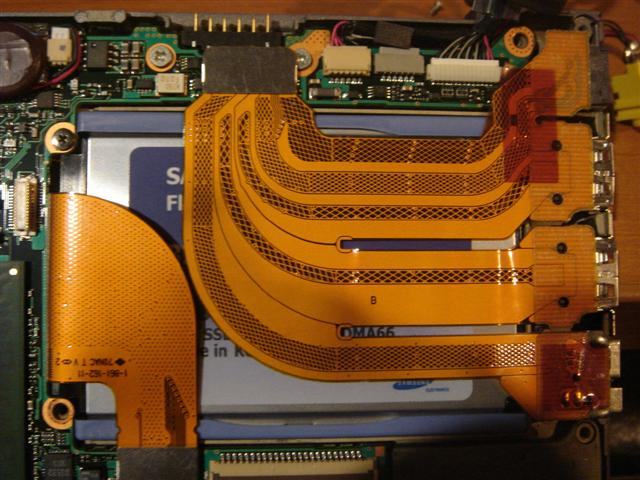 DSC05079.JPG